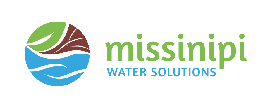 Missinipi Water Solutions